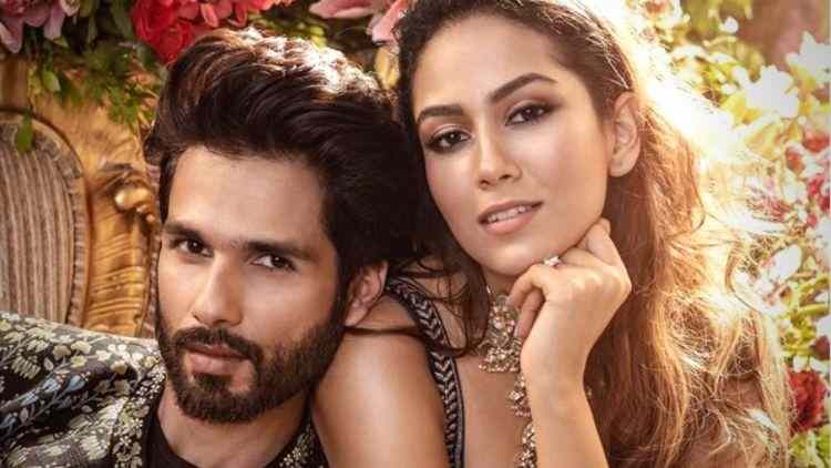 Shahid-Kapoor-Mira-Rajput-Love-Story-Entertainment-Bollywood-DKODING