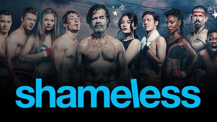 Shameless Season 11 Production Continues Shamelessly Putting Lives At Risk
