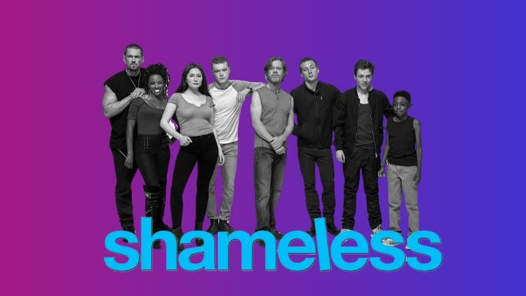 Release date of Shameless season 11