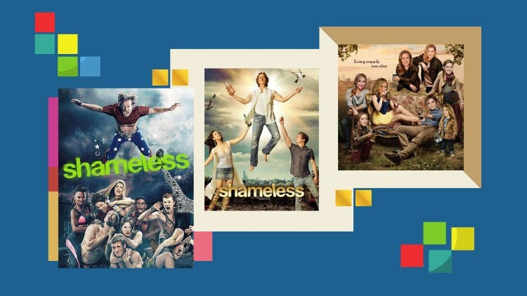 Yes, This Is Happening! Shameless Season 11 Release Date Is Here