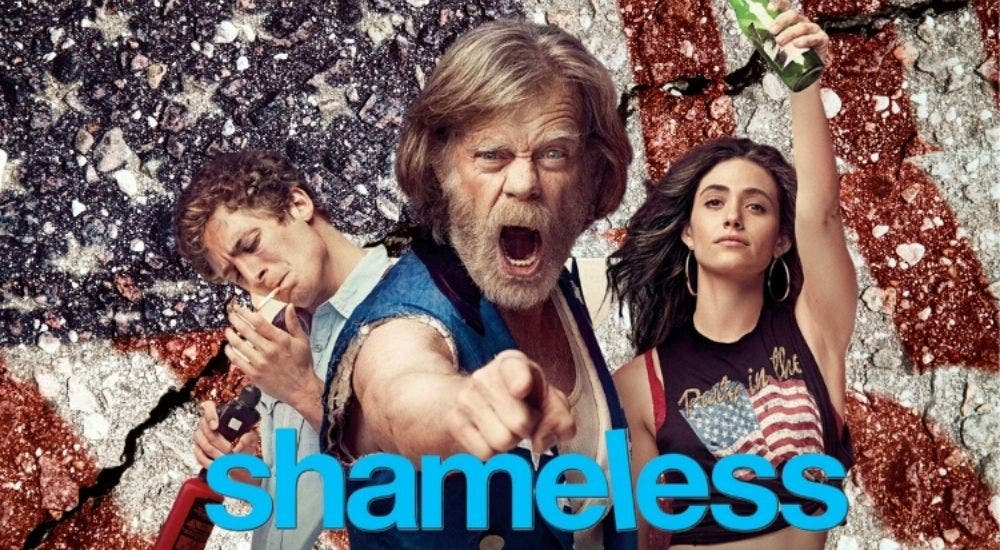 Everything about Shameless season 11