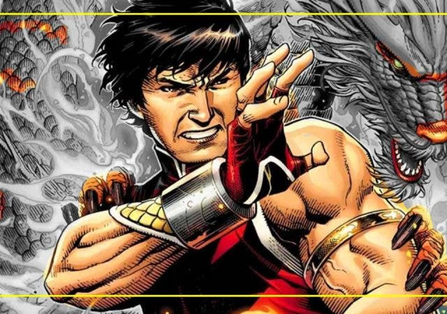 What will Shang Chi Bring to the MCU?