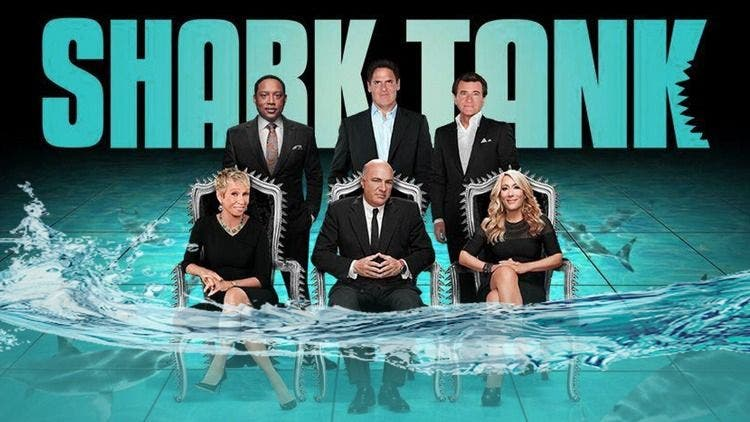 10 Shark Tank Ideas That Are Guaranteed Instant Hits In The Indian Market