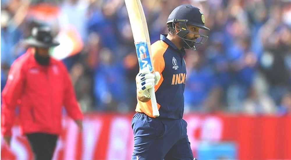 Sharma-Out-Vs-England-CWC19-Cricket-Sports-DKODING