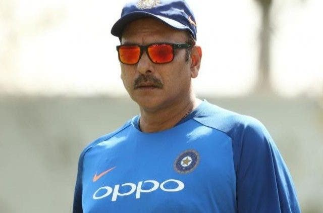 Shastri-Asked-To-Reapply-By-BCCI-Cricket-Sports-DKODING