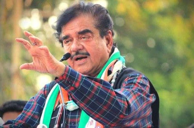 Shatrughan-Sinha-Appalled-By-Sidhus-Resignation-SAD-Calls-It-Drama-India-Politics-DKODING