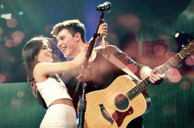 Shawn-Mendes-Camila-Cabello-Romance-Rumour-Hollywood-Entertainment-DKODING