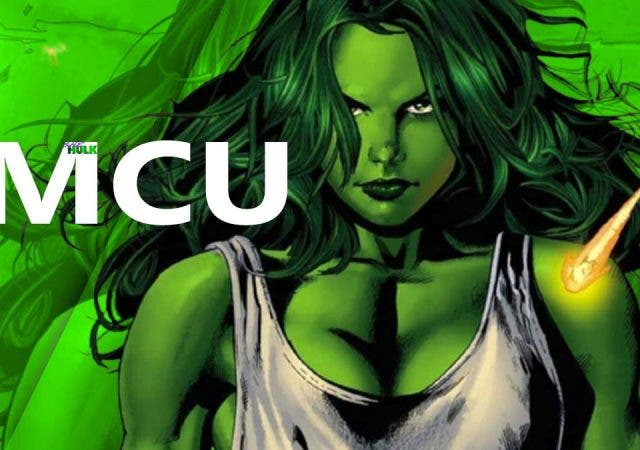 The Rival To MCU's She-Hulk Will Fail To Be Evil