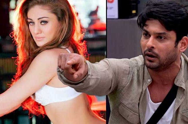 Shefali-Jariwala-Dated-Sidharth-Shukla-Bollywood-Entertainment-DKODING