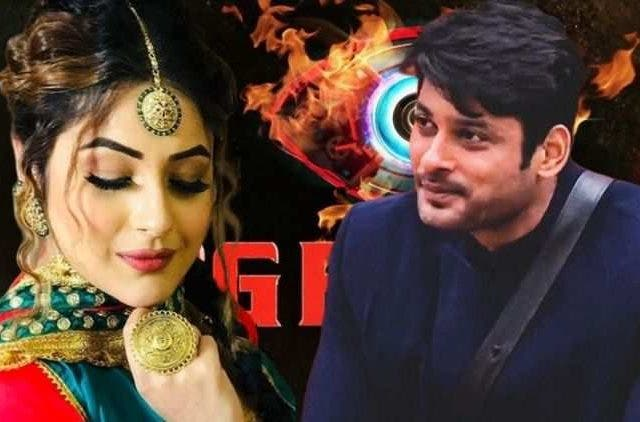 Shehnaaz-Gill-Wants-To-Marry-Siddharth-Shukla-TV&Web-Entertainment-DKODING