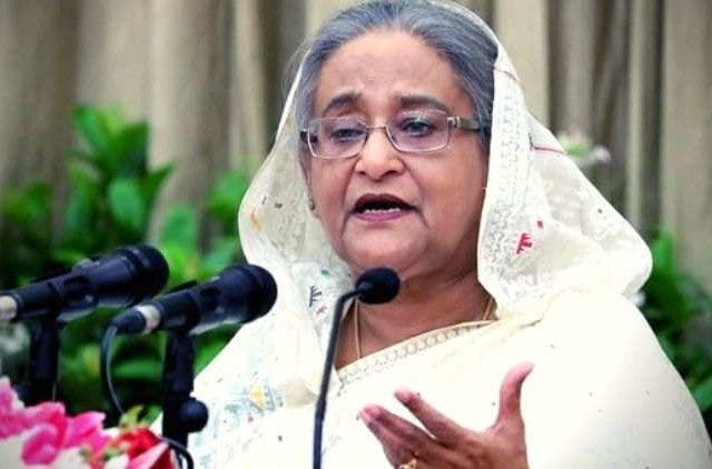 Sheikh-Hasina-Global-Politics-DKODING