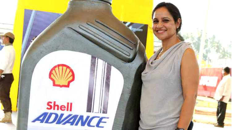 Shell-India-Companies-Business-DKODING