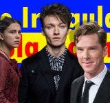 Sherlock-Verse: Could Netflix be planning an 'Enola Holmes'  and 'The Irregulars' crossover?