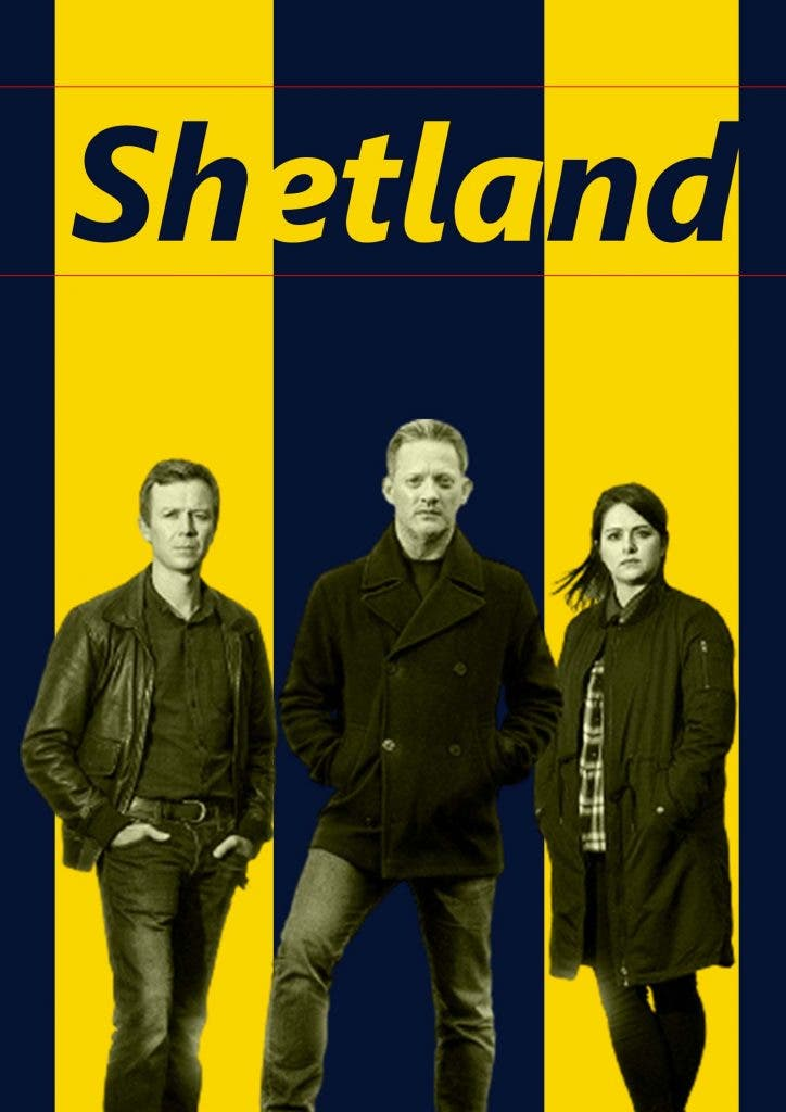 'Shetland' Season 6: Release date and other details