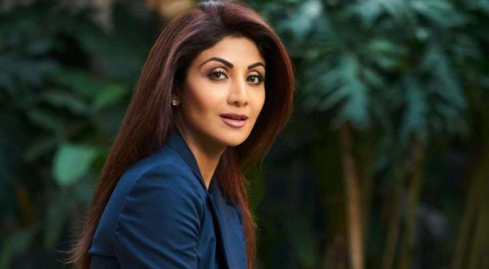 Shilpa-Shetty-Back-On-Big-Screen-Entertainment-Bollywood-DKODING