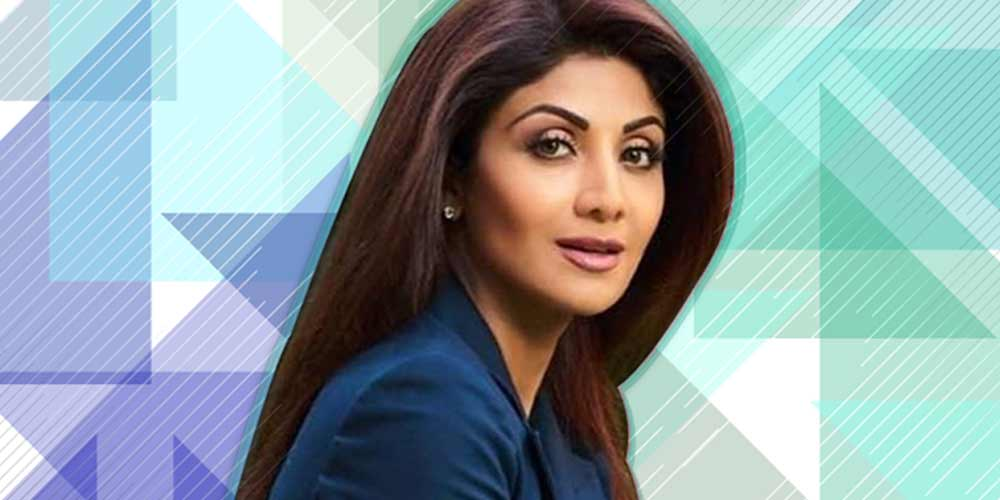 Shilpa-Shetty-Kundra-Blue-Trending-Today-DKODING