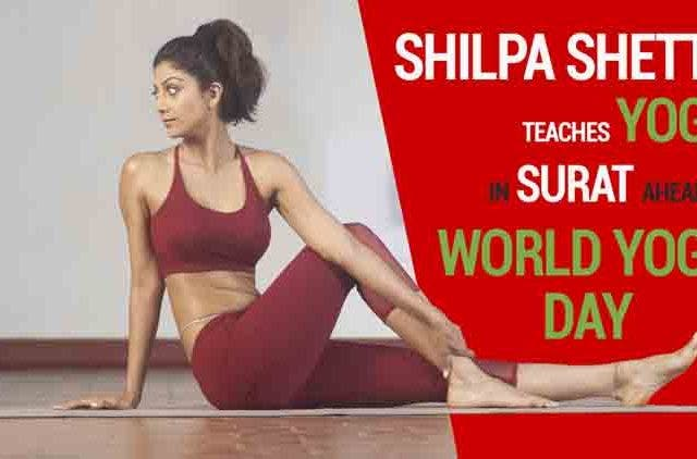 Shilpa-Shetty-Teaches-Yoga-In-Surat-Ahead-Of-World-Yoga-Day-Video_DKODING