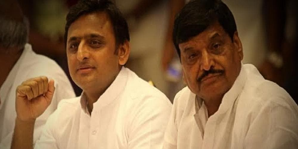 Shivpal-Yadav-Sp-India-Politics-DKODING