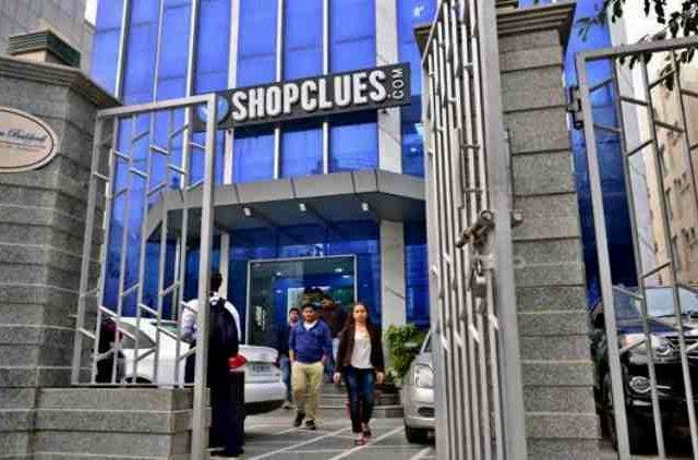 Shopclues-Qoo10-Singapore-E-Commerce-Companies-Business-DKODING