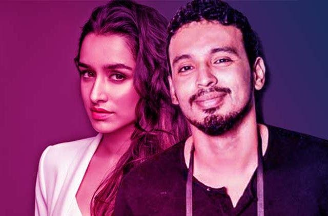 Shraddha-Kapoor-Getting-Married-With-Rohan-Shrestha-Entertainment-Bollywood-DKODING