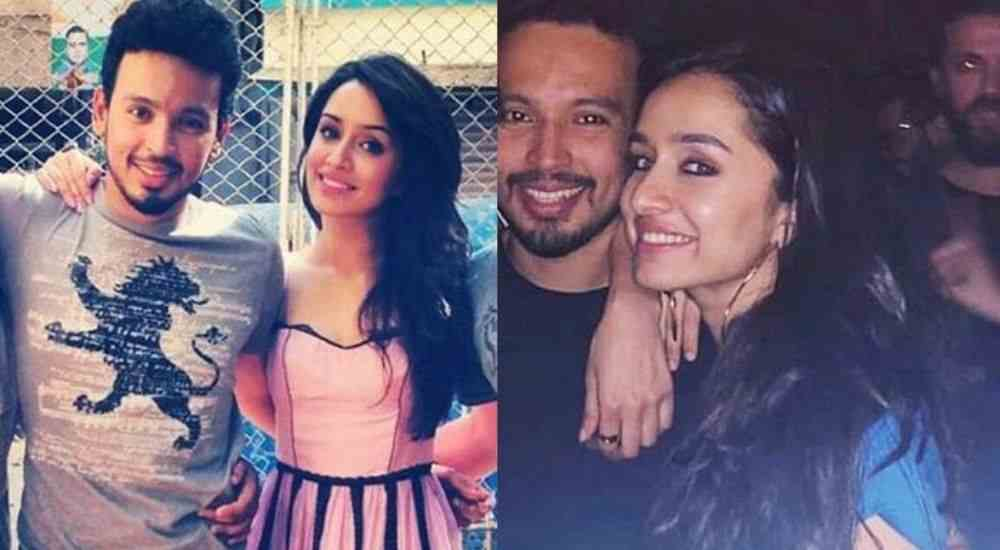 Shraddha-Kapoor-Is-Getting-Married-Entertainment-Bollywood-DKODING