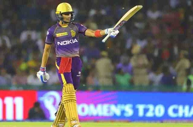 Shubham-Gill-Kkr-Ipl-2019-Cricket-Sports-DKODING