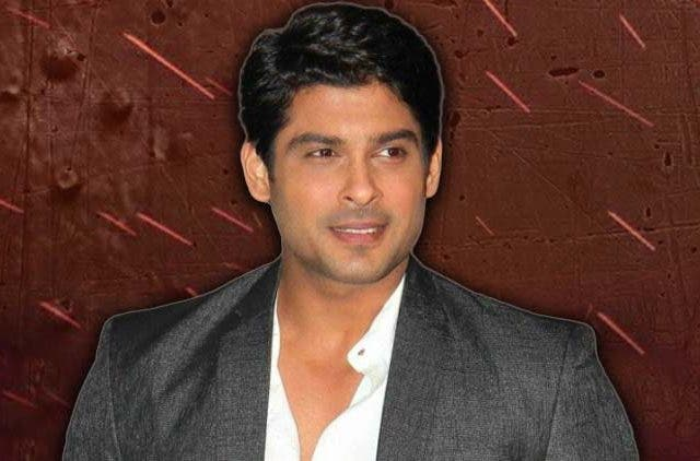 Why Siddharth Shukla is the king of controversy