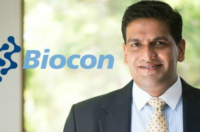 Siddharth-Mittal-CEO-Biocon-Conpanies-Business-DKODING