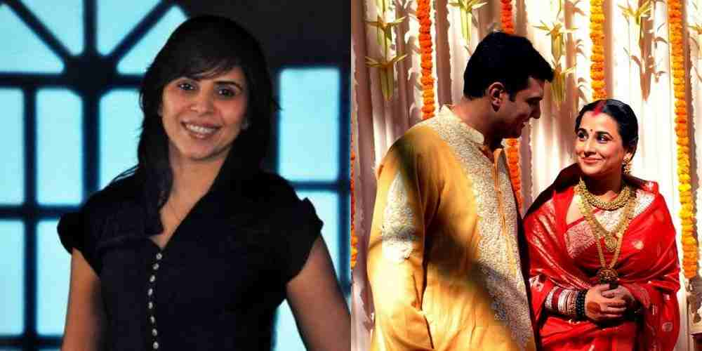 Siddharth-Roy-Married-Thrice-Bollywood-Entertainment-DKODING