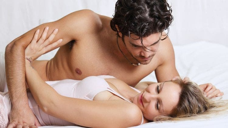Side-Effects-Sex-Relationship-Lifestyle-DKODING