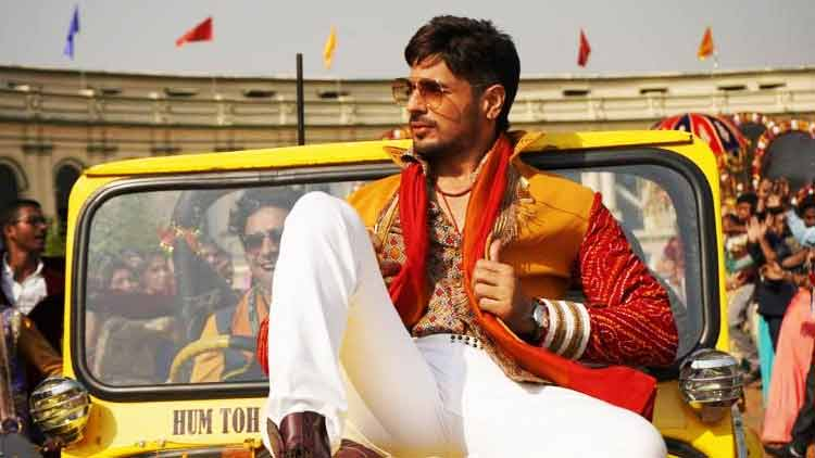 Sidharth-Malhotra-Signs-Another-Big-Project-Entertainment-Bollywood-DKODING