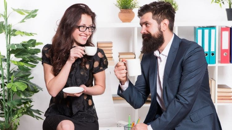 Sign-Coworker-Sex-Relationship-Lifestyle-DKODING