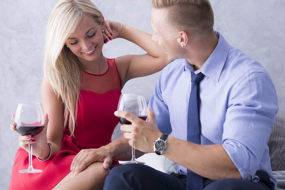 Signs-You-Are-Rebound-Girl-Sex-And-Relationship-Lifestyle-DKODING