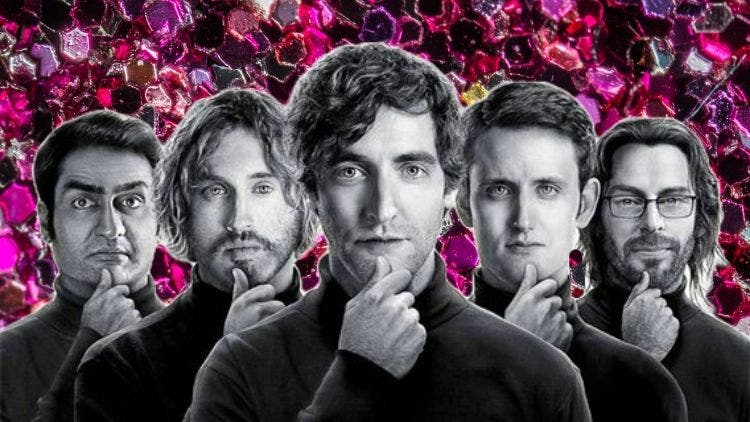 Silicon Valley Season 7 Release Date Confirmation