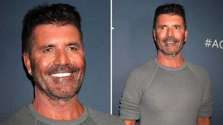 Simon-Cowell-Vegan-Diet-Weight-Loss-Changes-Face-Trending-Today-DKODING