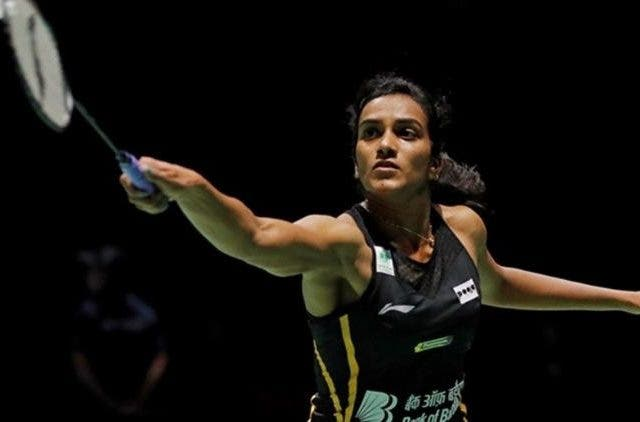 Sindhu-Badminton-Others-Sports-DKODING