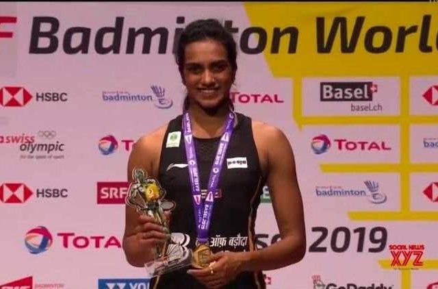 Sindhu-Others-Sports-DKODING