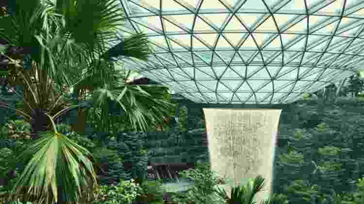 Singapore-Changi-Airport-Features-DKODING