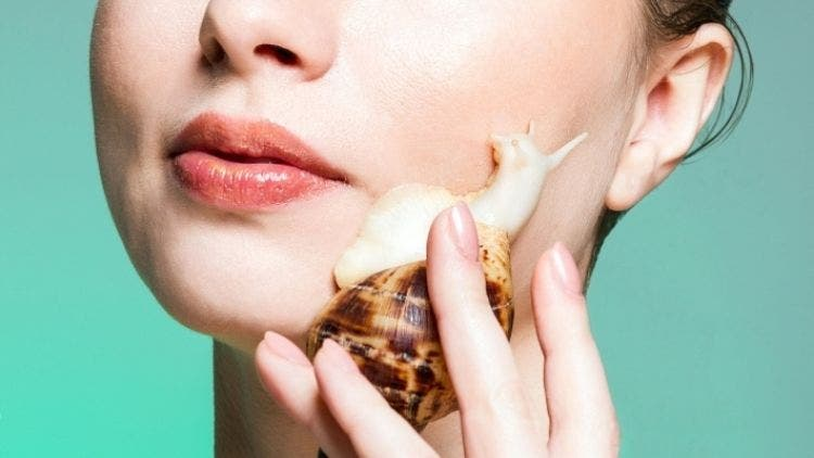 Skin-Snail-Slime-Beauty-Facial-Fashion-Beauty-Lifestyle-DKODING