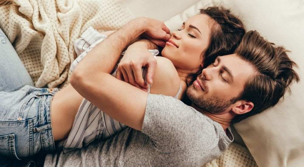 Sleeping-Positions-For-Couples-Sex-And-Relationship-Lifestyle-DKODING