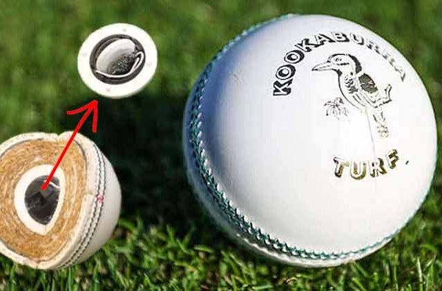 Smart-Balls-Kookaburra-Cricket-Sports-DKODING