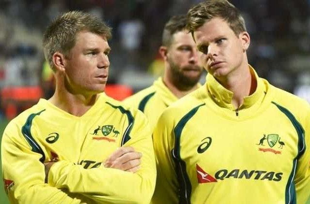 Smith-And-Warner-Australia-Cricket-Sports-DKODING