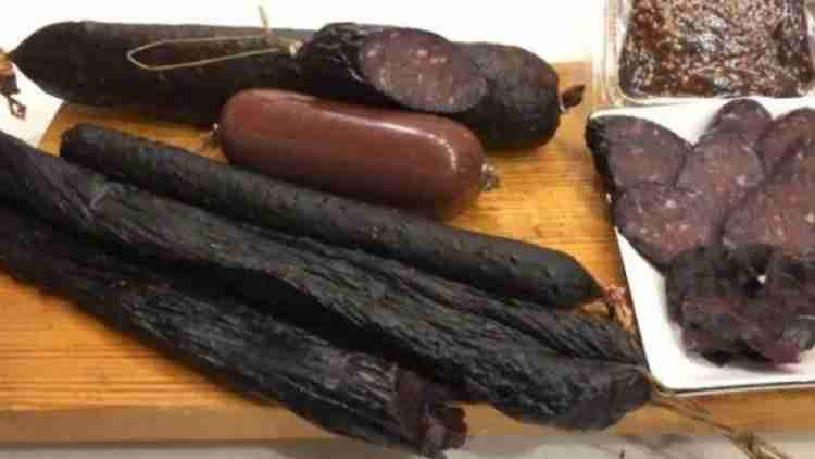 Smoked-Seal-Meat-Features-DKODING
