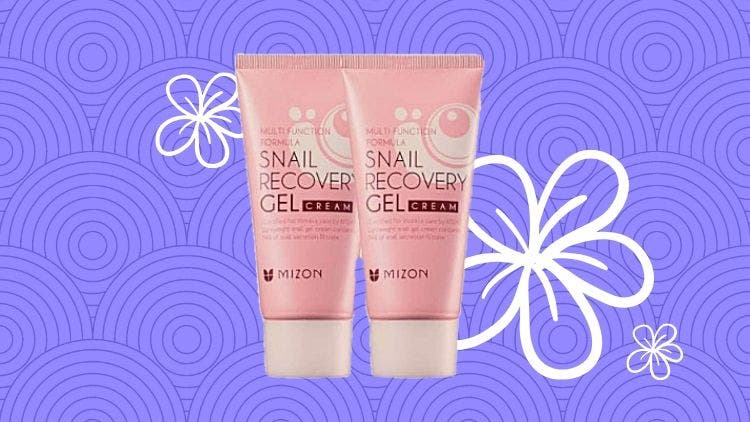 Snail-Recovery-Gel-Super-Aqua-nail-Slime-Beauty-Products-Fashion-Beauty-Lifestye-DKODING