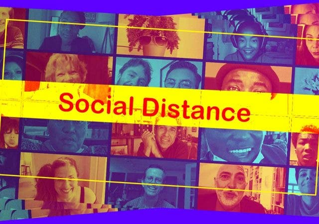 'Social Distance': Is Netflix finally coming with season two?