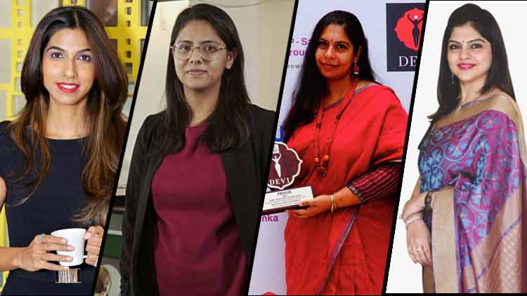 Social-Startups-Led-By-Women-To-Watch-Out-For-In-2020-Tech-Startups-Business-DKODING