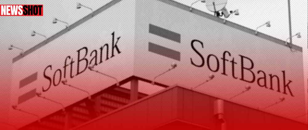SoftBank-Likely-To-Invest-In-NewsShot-DKODING