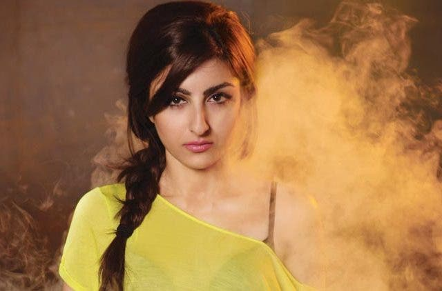 How to be a healthy mother, tells Soha Ali Khan DKODING