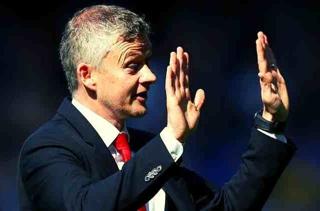 Solskjaer-Manchester-United-Manager-Football-Sports-DKODING