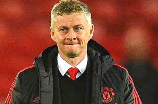 Solskjaer-Responsible-For-Players-Performance-Football-Sports-DKODING